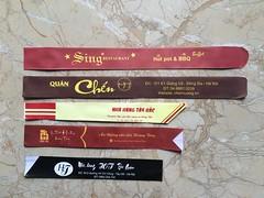 image (5) (1) (cnghong8) Tags: khn lnh gi r h ni in bao a