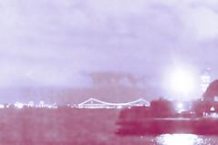 20160821-_IGP7026 G6 (STC4blues) Tags: hudsonriver verrazanonarrowsbridge sky surreal jerseycity hoboken