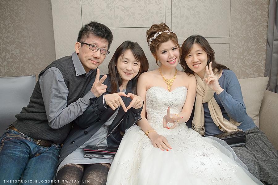 婚攝 內湖水源會館 婚禮紀錄 婚禮攝影 推薦婚攝  JSTUDIO_0097