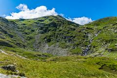 Hike over ridge, Transfagarasan, Romania 2016 (NicholasShore *I IGNORE CONTACT-COLLECTORS*) Tags: sony alpha 77 dt 1650f28 ssm 1650mm f28 1650mmf28ssm 2016 a77v dt1650f28ssm romania slta77v a77 alpha77 sonyalpha77 sonydt1650f28ssm sonydt1650mmf28ssm judeularge