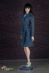 IMG_0275 (elenpriv) Tags: elenpriv elena peredreeva sybarite cross doll outfit