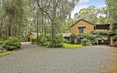 150 Braddocks Road, Werombi NSW