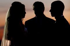 An American Wedding (Thomas Hawk) Tags: anamericanwedding california sanfrancisco sanjose southbay usa unitedstates unitedstatesofamerica bride wedding fav10