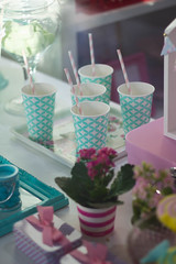 IMG_9558 (littleluhthings) Tags: boxes mendls cups pastel math baloons cake