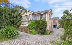 1/37 Wells Street, East Gosford NSW