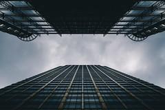20160615_RNDMS_000331 (maikpham) Tags: createexplore createandexplore way2ill streetdreamsmag london city dark angles angle perspective leading lines street photography urban