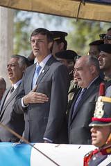 MMR_2642 (ManuelMedir) Tags: argentina corrientes yapeyu sanmartin libertador arg