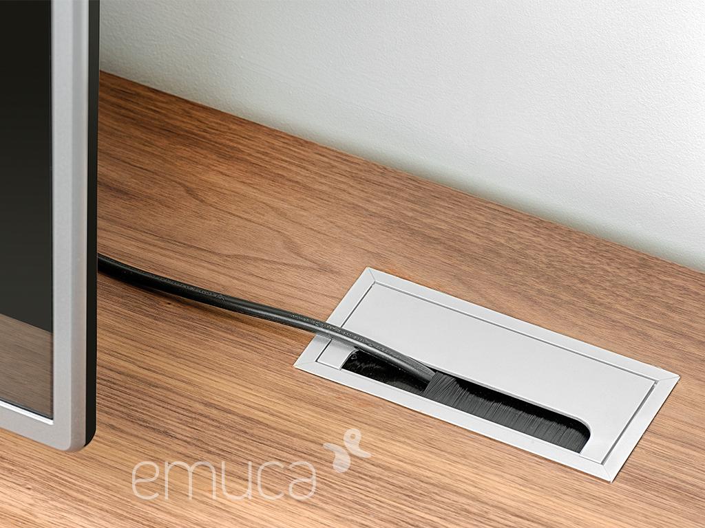 image emuca-lighting-office5
