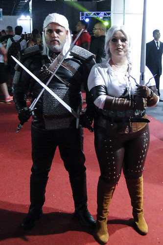 brasil-game-show-2016-especial-cosplay-17.jpg