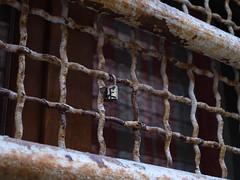 Cadenas (ju_lorant) Tags: cadenas