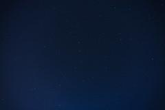 Starlight (RAKH AKHR) Tags: cappadocia desert turkey night shootingstar star