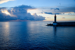 Bastia (bautisterias) Tags: corsica corse france francia island mediterranean med mditerrane summer t estate bastia seaport harbour port porto sea mer mare seashore seaside seascape serene d750 750