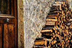 Borgo di Rocca Calascio (AQ) (maxdipaolo74) Tags: calascio rocca borgo