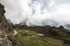 Per - Cuzco (Nailton Barbosa) Tags: peru cusco macchu picchu nikon d80 incas vale do rio urubamba     die inkas machu        valle sagrado              per             sacred valley inca      inkw