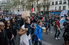GR012784.jpg (Reportages ici et ailleurs) Tags: manifestation yannrenoult elkhomri paris rentre syndicat autonomes demonstration protest violencespolicires loidutravail