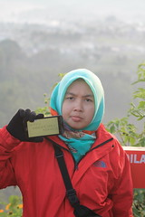 IMG_0540 (panjisukmo_atmojo) Tags: tebingkeraton tebing keraton bandung jawabarat canon canon1100d eos visitbandung pesona indonesia