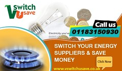 vsuv-15 (vswitchusave) Tags: switching energy suppliers cheapest gas electricity