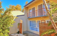 10/2 Taylor Ave, Goonellabah NSW