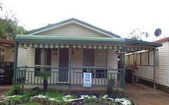 158/2129 Nelsonbay Road, Williamtown NSW