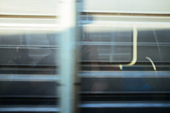 Ana Rosa (- Lee.) Tags: sampa so paulo paulistano sp street streetphotography sopaulo streetphoto fuji fujifilm astia vsco city brazil urban urbanstyle streetstyle x100 fujifilmx100 fujix100 hometown brasileiro 23mm