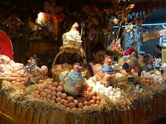 La Boqueria, Barcelona (bruvvaleeluv) Tags: barca barcelona catalunya catalonia spain market boqueria food