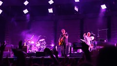Arend- 2016-09-11-529 (Arend Kuester) Tags: radiohead live music show lollapalooza thom york phil selway ed obrien jonny greenwood colin clive james rock alternative amoonshapedpool