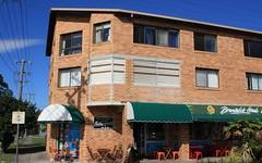 1/20 Fingal Street, Brunswick Heads NSW