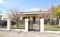 37 Regent Street, New Lambton NSW