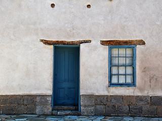 La Casa Cordova