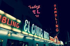 El Cortez Hotel (Steven Green Photography) Tags: elcortezhotel hotel lasvegas vegas bar contemporary entertainment floorshows gambling homedecor interiordesign lights marquee neon sincity streetphotography