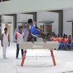 """Workshop on Gymnastics (147) <a style=""""margin-left:10px; font-size:0.8em;"""" href=""""http://www.flickr.com/photos/47844184@N02/29853694545/"""" target=""""_blank"""">@flickr</a>"""
