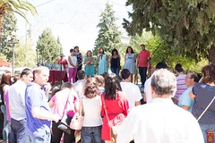 "Ferias y Fiestas 20126 • <a style=""font-size:0.8em;"" href=""http://www.flickr.com/photos/104715209@N08/29875416865/"" target=""_blank"">View on Flickr</a>"