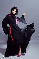 مجموعه راقيه جداً من العبايات لكل أمرآه تعشق التميز (Arab.Lady) Tags: مجموعه راقيه جداً من العبايات لكل أمرآه تعشق التميز