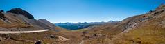 PSA_20160916_9297-Pano (PatrickArnold) Tags: 29thannualourayjeepjamboree jeepjamborees landscapes mountains riograndenationalforest colorado unitedstatesofamerica usa