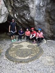 IMG_7692 (kitix524) Tags: travel adventure trekking masungigeoreserve rizalprovince nature mountains caving
