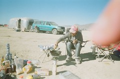 03680027 (AnthonyHarland) Tags: burningman2008