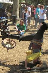 Renfest 2013 - Tampa, FL