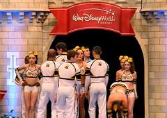 DPP_7921 (stephens_photography) Tags: canon gun florida miami top competition disney uca cheer cheerleader 2013