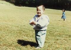 Kim Bum (brittanyatviki) Tags: kimbum twtwb