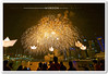 Fireworks @ Marina Bay Singapore_4663 (wsboon) Tags: sky water architecture clouds lights nikon singapore cityscape fireworks business land d100 pimp simply comment masteratwork marinabay singaporecity marinabaysands singaporelandscape colorbum boatnightlongexposureexposuredriblendingcorporatecruisesingapore cruiseskyscrapersno perfectsingapore viewviewrelaxtouristtourismcitysingapore cityscapetravelbuildingscentral districtcbdcompositionperspectivedesignlightgooglesearchasiavisitdestinationphotophotographpeoplecultureuniquely singaporesingapuraholidayheartnocturnenocturnalcalmsereneexplore