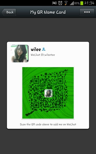 Screenshot_2013-04-04-21-35-00