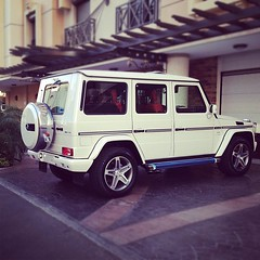 G55 (saleh4snk) Tags: 6x6 sports mercedes benz dubai g class 63 saudi arabia 500 55 suv g55 65 amg 2012 550 2014 showcar g500 2011 g550 2013 g65 g63