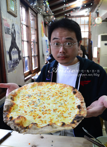 惠化站大學路Pizza_027.jpg