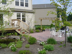 """http://www.thefallsgroup.com/decks-patios/ • <a style=""""font-size:0.8em;"""" href=""""http://www.flickr.com/photos/51993051@N08/8625389076/"""" target=""""_blank"""">View on Flickr</a>"""