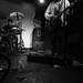 Blackbutton @ T.T. The Bear's Place 4.9.2013