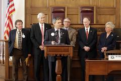 4-10-13 RAMP Bill April 2013