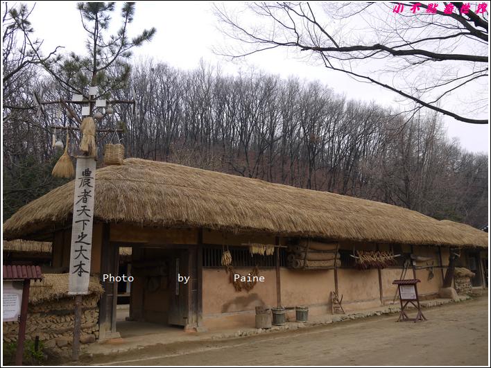 0403韓國民俗村 (20).JPG