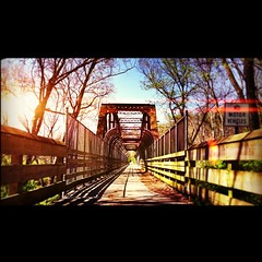 Anamorphic Sun (LensFlareApp) Tags: sun cinema square lens glare squareformat lensflare flare hefe anamorphic lenslight iphoneography instagramapp uploaded:by=instagram