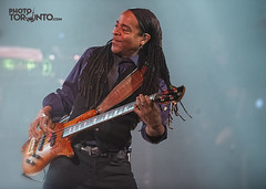 Doug Wimbish from Living Colour (PhotoToronto) Tags: music colour photography living doug concertphotography musicphotograph wimbish concertphotographer