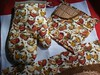 galinhas na cozinha (Carla Cordeiro) Tags: galinha patchwork potholder luva panodeprato luvadecozinha